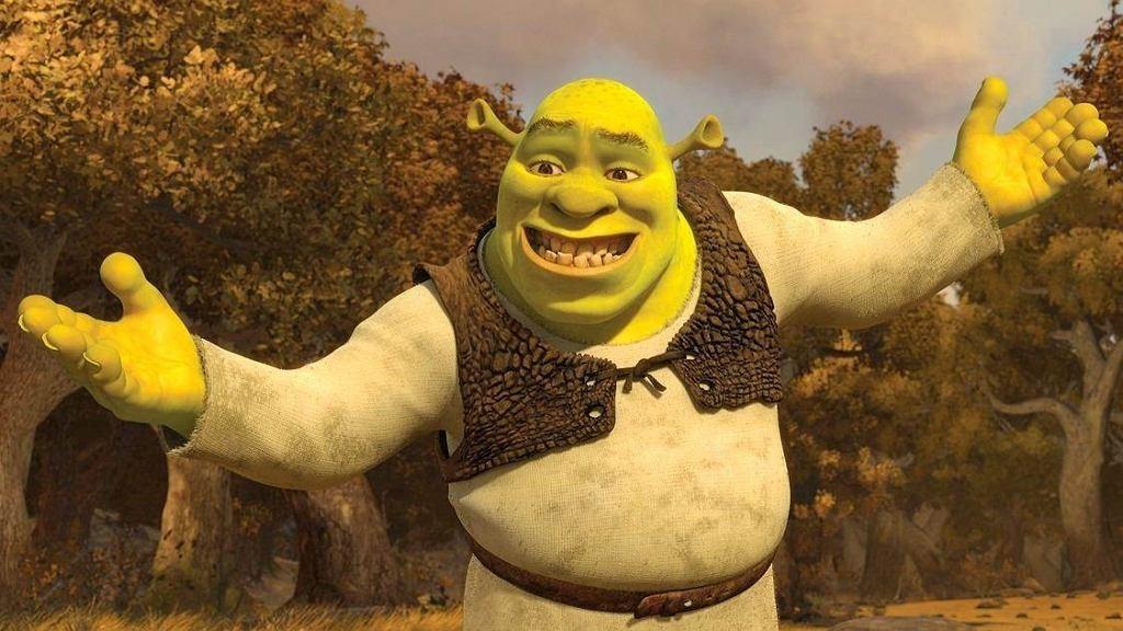 z21700946IH,Shrek